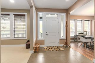 Photo 2: 22828 FOREMAN DRIVE in Maple Ridge: Silver Valley House for sale : MLS®# R2288037