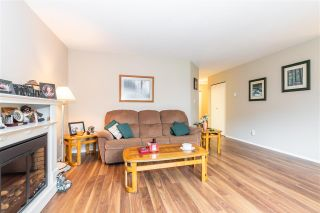 Photo 10: 5 7455 HURON Street: Townhouse for sale in Chilliwack: MLS®# R2546189