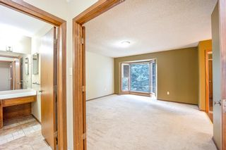 Photo 28: 7050 Edgemont Drive NW in Calgary: Edgemont Row/Townhouse for sale : MLS®# A1108400