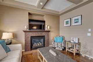 Photo 14: 13 SAGE HILL Court NW in Calgary: Sage Hill Detached for sale : MLS®# C4226086