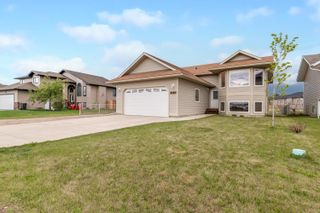 Photo 28: 6309 47 Street: Cold Lake House for sale : MLS®# E4248564