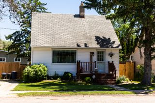 Photo 3: 620 3rd Street NE in Portage la Prairie: House for sale : MLS®# 202114729