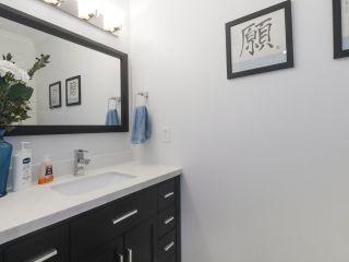 "Photo 10: 20807 97B Avenue in Langley: Walnut Grove House for sale in ""WYNDSTAR"" : MLS®# R2488020"