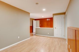 Photo 37: 775 WILLAMETTE Drive SE in Calgary: Willow Park Detached for sale : MLS®# C4297382