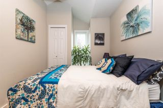 "Photo 21: 33 1204 MAIN Street in Squamish: Downtown SQ Townhouse for sale in ""Aqua Townhome"" : MLS®# R2523986"