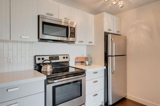 Photo 10: 404 523 15 Avenue SW in Calgary: Beltline Apartment for sale : MLS®# A1115827