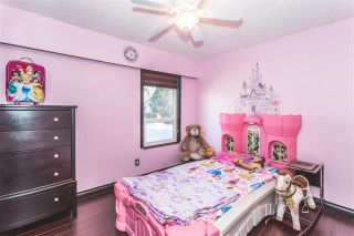 Photo 13: 6123 172 Street in Surrey: Cloverdale BC House for sale (Cloverdale)  : MLS®# R2137014