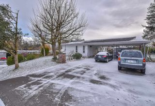 Photo 20: 2828 ARLINGTON Street in Abbotsford: Central Abbotsford House for sale : MLS®# R2338656