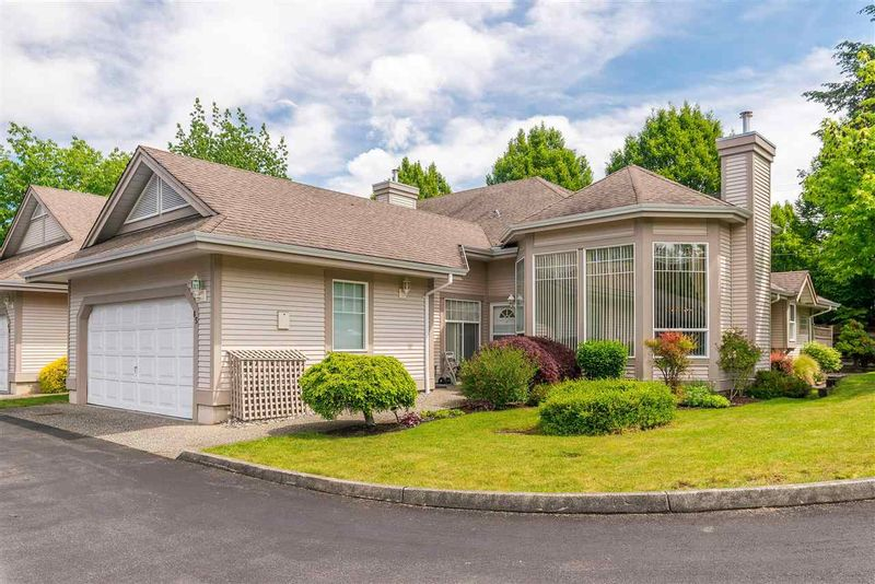 FEATURED LISTING: 85 - 9025 216 Street Langley