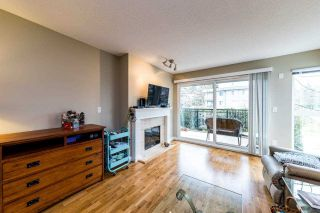 """Photo 10: 304 106 W KINGS Road in North Vancouver: Upper Lonsdale Condo for sale in """"KINGS COURT"""" : MLS®# R2560052"""