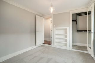 Photo 26: 214 REGINA Street in New Westminster: Queens Park House for sale : MLS®# R2512450