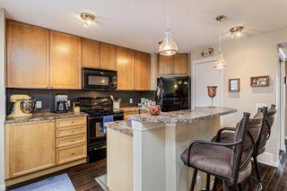 Photo 11: 175 Auburn Bay Heights SE in Calgary: Auburn Bay Detached for sale : MLS®# A1064483