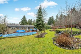 Photo 32: 5203 Hykawy Rd in : Du West Duncan House for sale (Duncan)  : MLS®# 862262