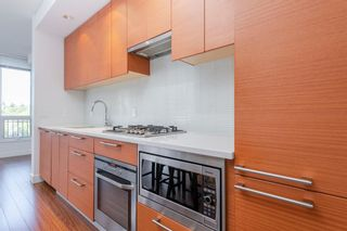 Photo 7: 432 222 Riverfront Avenue SW in Calgary: Chinatown Apartment for sale : MLS®# A1147218
