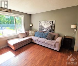 Photo 7: 312 GARDINER ROAD in Perth: House for sale : MLS®# 1260019