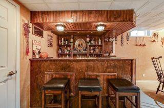 Photo 31: 179 Ellis Crescent in Milton: Dempsey House (2-Storey) for sale : MLS®# W4750348