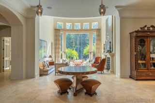 Photo 15: RANCHO SANTA FE House for sale : 6 bedrooms : 16711 Avenida Arroyo Pasajero