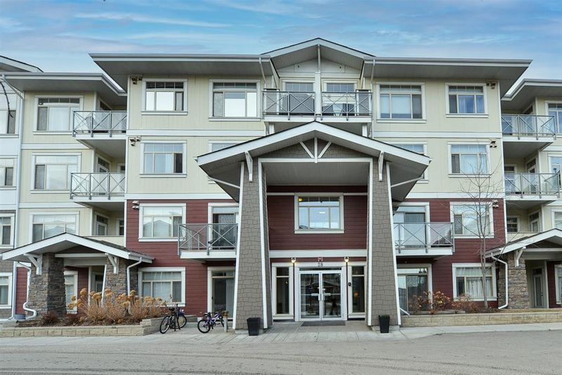 FEATURED LISTING: 211 - 28 Auburn Bay Link Southeast Calgary