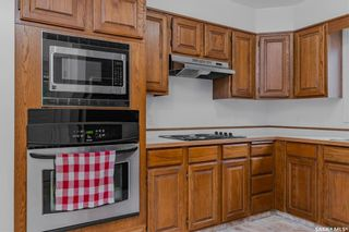 Photo 9: 122 Gustin Crescent in Saskatoon: Silverwood Heights Residential for sale : MLS®# SK862701