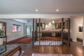 Photo 32: 3229 HAMMOND BAY Rd in : Na North Nanaimo House for sale (Nanaimo)  : MLS®# 864400