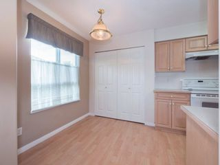 "Photo 7: 220 13880 70 Avenue in Surrey: East Newton Condo for sale in ""Chelsea Gardens"" : MLS®# R2288215"