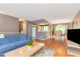 """Photo 23: 65 34250 HAZELWOOD Avenue in Abbotsford: Abbotsford East Townhouse for sale in """"Still Creek"""" : MLS®# R2557283"""