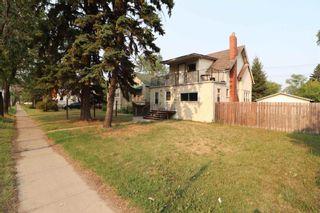 Photo 6: 11011/15/21 109 Street in Edmonton: Zone 08 Land Commercial for sale : MLS®# E4257529
