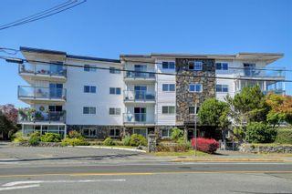 Photo 16: 12 848 Esquimalt Rd in : Es Old Esquimalt Condo for sale (Esquimalt)  : MLS®# 853734
