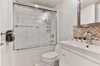 """Photo 12: 1605 2982 BURLINGTON Drive in Coquitlam: North Coquitlam Condo for sale in """"Edgemont by BOSA"""" : MLS®# R2500283"""