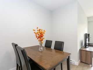 """Photo 6: 211 3399 NOEL Drive in Burnaby: Sullivan Heights Condo for sale in """"CAMERON"""" (Burnaby North)  : MLS®# R2465888"""
