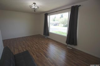 Photo 6: 450 Vancouver Avenue North in Saskatoon: Mount Royal SA Residential for sale : MLS®# SK860864