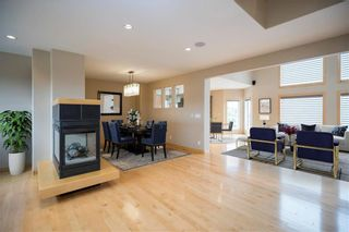 Photo 3: 49 Waterton Drive in Winnipeg: Royalwood Residential for sale (2J)  : MLS®# 202005387