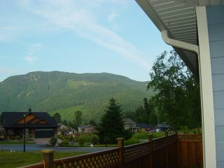 """Photo 17: 6 14500 Morris Valley Road in Lake Errock: House for sale in """"Eagle Point"""" (Harrison Mills)  : MLS®# F1024409"""