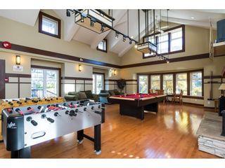 "Photo 25: 51 15233 34 Avenue in Surrey: Morgan Creek Townhouse for sale in ""Sundance"" (South Surrey White Rock)  : MLS®# R2625010"