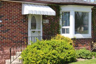 Photo 2: 162 Hope Street N in Port Hope: House for sale : MLS®# 128055