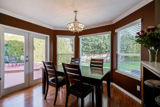 Photo 16: 21047 92 Avenue in Langley: Walnut Grove House for sale : MLS®# R2538072