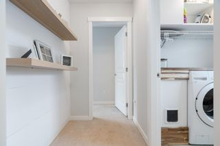 """Photo 28: 77 8138 204 Street in Langley: Willoughby Heights Townhouse for sale in """"Ashbury & Oak"""" : MLS®# R2601036"""