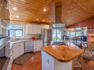 Photo 8: 151 Pirates Lane in : Isl Protection Island House for sale (Islands)  : MLS®# 869469