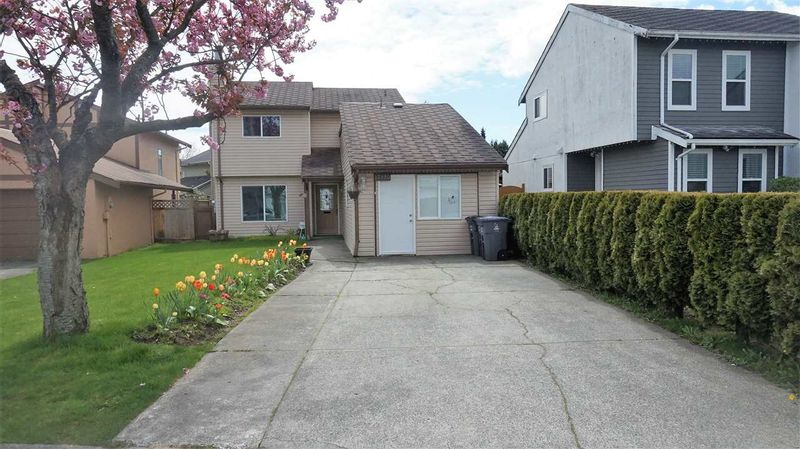 FEATURED LISTING: 12930 74 Avenue Surrey