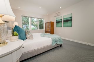 Photo 24: 3771 W 3RD Avenue in Vancouver: Point Grey House for sale (Vancouver West)  : MLS®# R2617098