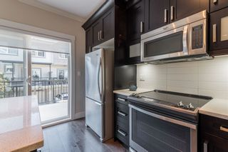 Photo 13: 78 10151 240 STREET in Maple Ridge: Albion Townhouse for sale : MLS®# R2607685