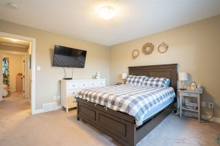 Photo 28: 48 TRIBUTE Common: Spruce Grove House for sale : MLS®# E4229931