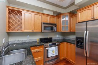 Photo 8: 206 1642 McKenzie Ave in VICTORIA: SE Lambrick Park Condo for sale (Saanich East)  : MLS®# 770124