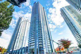 """Photo 20: 4002 13696 100 Avenue in Surrey: Whalley Condo for sale in """"PARK AVENUE"""" (North Surrey)  : MLS®# R2315377"""