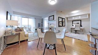 Photo 10: 607 7 North Park Road in Vaughan: Beverley Glen Condo for sale : MLS®# N5175894