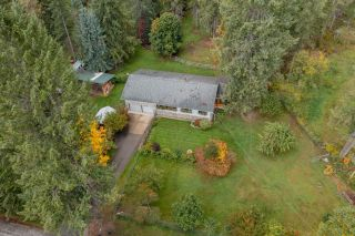 Photo 48: 6619 APPLEDALE LOWER ROAD in Appledale: House for sale : MLS®# 2461307