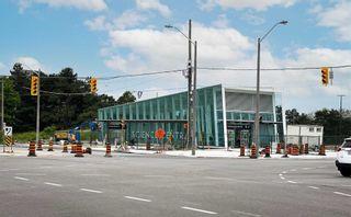 Photo 27: N2805 6 Sonic Way in Toronto: Flemingdon Park Condo for lease (Toronto C11)  : MLS®# C5304898