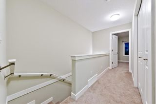 Photo 11: 333 SILVERADO CM SW in Calgary: Silverado House for sale : MLS®# C4199284