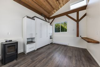 "Photo 21: 2040 MIDNIGHT Way in Squamish: Paradise Valley House for sale in ""Paradise Valley"" : MLS®# R2562317"