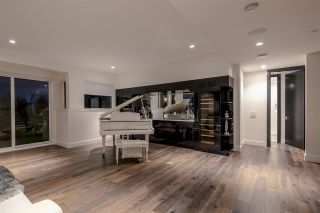"""Photo 32: 2121 UNION Court in West Vancouver: Westhill House for sale in """"AMBER RISE ESTATES"""" : MLS®# R2603050"""